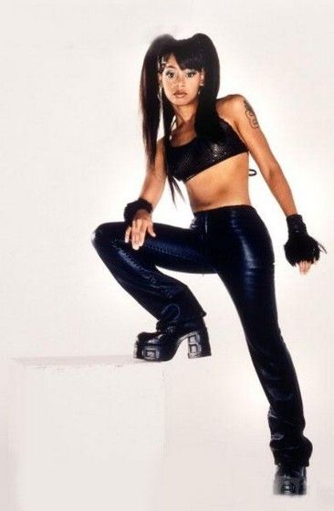 It's been 11 years since we lost Lisa