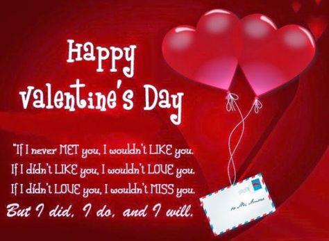 happy valentines day 2016 wallpapers download wallpaper pinterest wallpaper