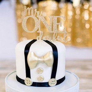 One Smash Cake Mr ONE Derful Cake Topper Mr Bow Tie Cake Topper Onederful Cake Topper,Smash Cake ONE Smash Cake ONE derful Cake topper
