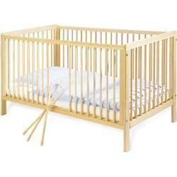 Jugendbetten Kinder Bett Kinderbett Und Pinolino Kinderbett