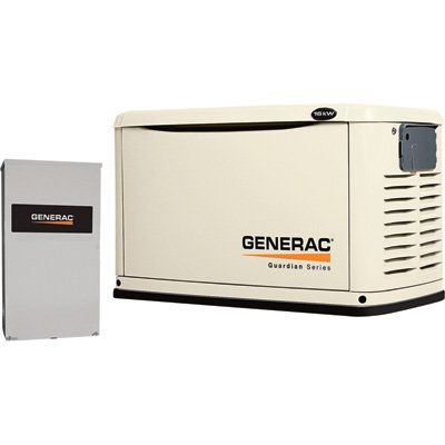 Pin On Generator