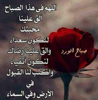 صورصباح الخير رومانسيه 2019 صور صباح الخير للحبيب Romantic Love Quotes Quotes Good Morning