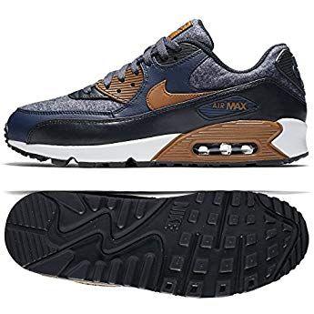 Nike Air Max 90 Premium 700155404 (42)   Mein style und