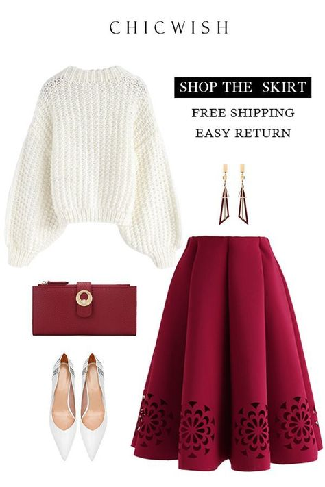 womens chunky sweaters Chunky Sweater - #africaine #Chunky #Sweater...