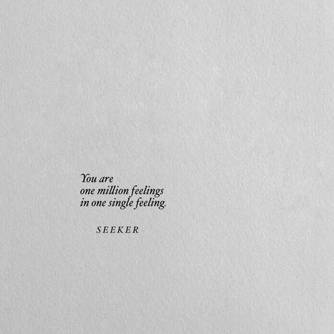 #seekerpoetry via @rhiannonjohanna   -  #poetryquotesAboutHim #poetryquotesSad #poetryquotesSlam