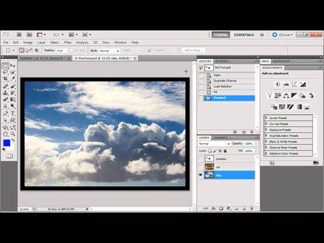 photoshop cs5 portable download
