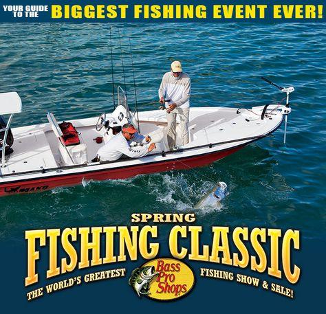 Bass Pro Shops Fishing Hunting Camping Boating Archery And More Boat Fishing Boats Bass Boat