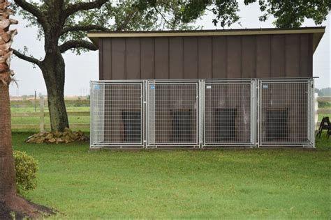 View Source Image Dog Boarding Kennels Dog Kennel Outdoor Dog Kennel Designs