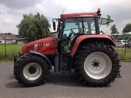 Case Steyr Cs 110 120 130 150 Cs110 Tractor Workshop Service Repair Manual Instant Download Tractors Repair Manuals Steyr