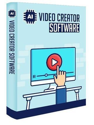 AI Video Creator Software Full Download Free   Donna Jean Books