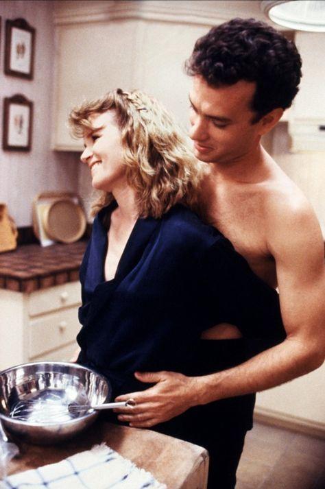 Turner & Hooch 1989 Film | Turner et Hooch - Mare Winningham - Tom Hanks Image 1 sur 17
