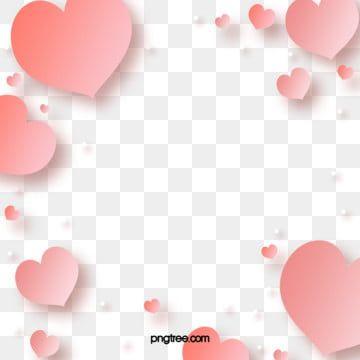 Corazones Png Imagenes Transparentes Vectores Y Archivos Psd Descarga Gratuita En Pngtree Heart Hands Drawing Christmas Snowflakes Paper Love Png