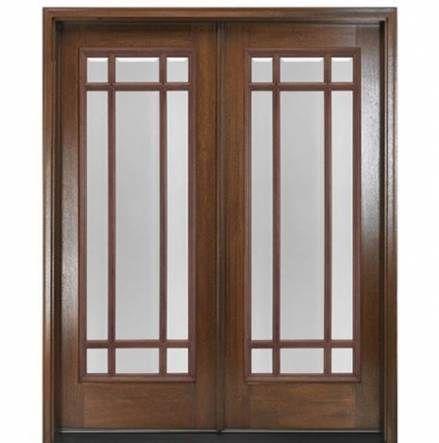 61 Trendy Front Double Door Design Kerala Design Door In 2020 Door Glass Design Double Door Design Door Design Modern