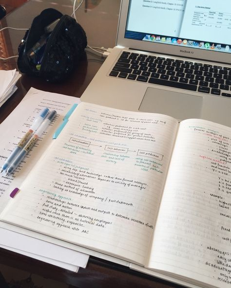 emma's studyblr - Studying Motivation Study Organization, School Study Tips, Pretty Notes, Study Hard, School Notes, Study Notes, Revision Notes, Study Motivation, College Motivation