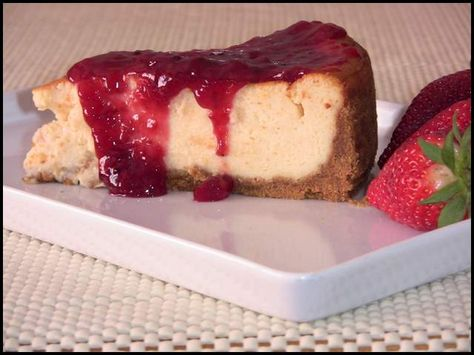 752a5e941a Cheesecake, ingredientes para un molde de 28 cms: Galletas digestive, 400 gr.  Mantequilla, 125 gr. Nueces en limpio, 125 gr. Huevos medianos, 6 unidades.