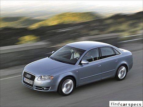 Good Rueben W 14 01 2019 Fuel Consumption Audi A4 A4 B6 8e 1 9 Tdi 130 Hp Quattro Diesel 2001 2004 Audi A4 Audi Tdi