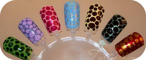 http://images.tartofraises.fr/nailart/girafe/girafe_8.png