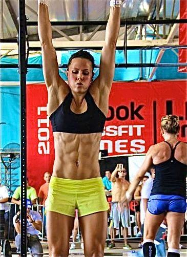 Pin By Heather Smith On Fit Healthy Life Fitness Inspiration Crossfit Motivation Crossfit Inspiration