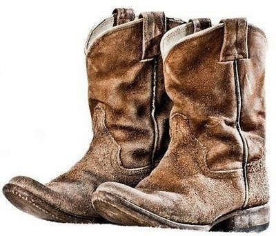 Image Result For Photos Of Old Worn Out Cowboy Boots Fashion Cowboy Boots Old Cowboy Boots Boots