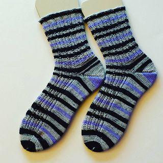 Baby Back Ribs Socks Baby Back Ribs Sock Patterns Patterned Socks