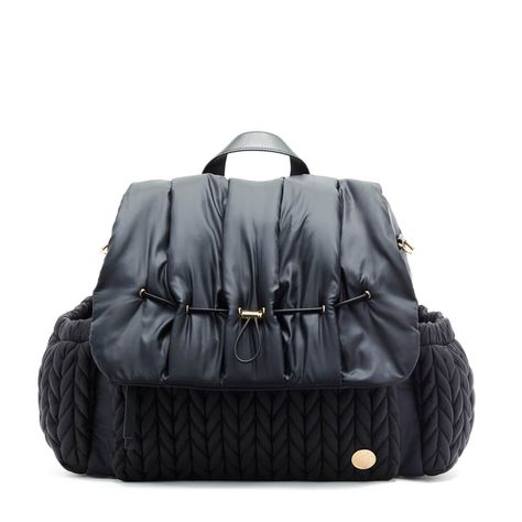 0ce89321637a Levy Backpack Black - women s handbag