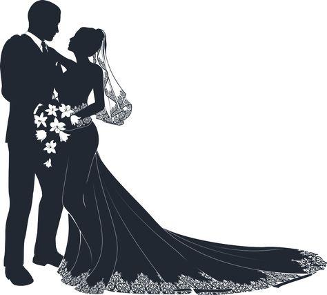 60 Best ثيمات عروس Images Wedding Dress Sketches Bridal Art Dress Sketches