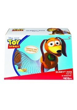 Toy Story 4 Adult Costumes Toy Story Slinky Toy Story Movie