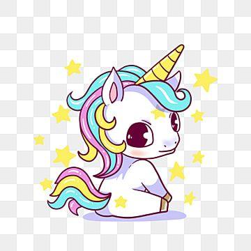ม าย น คอร น ภาพต ดปะย น คอร น ต วย น คอน ม าภาพ Png และ Psd สำหร บดาวน โหลดฟร In 2021 Unicorn Horse Unicorn Horses