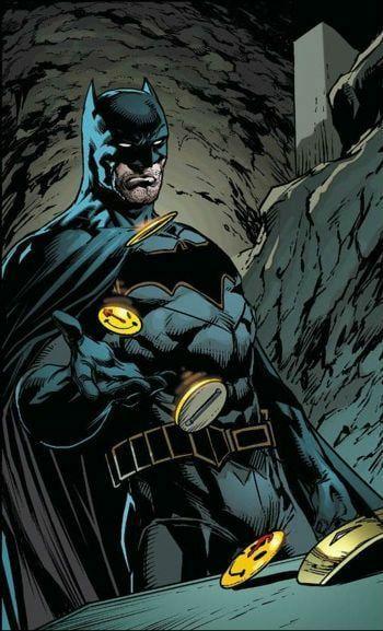Batman Hush 2019 Para Ver La Pelicula Completa Tiene Una Duracion De 82 Minutes Min Nuestro Contenido Para Ver Online Comics De Batman Batman Batman Comic