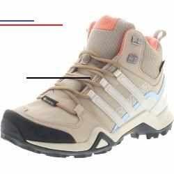 fitnessvideos - adidas Damen Hiking Stiefel G26560 Terrex ...