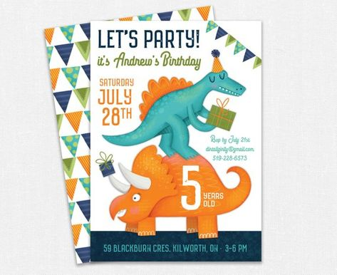 List Of Pinterest The Good Dinosaur Party Invitations Boys Pictures