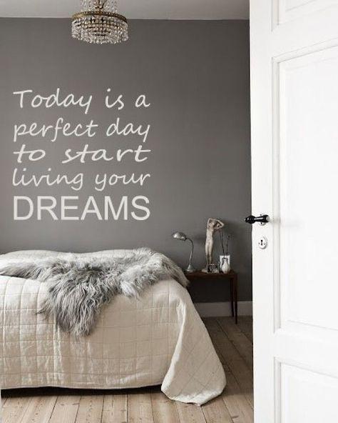 today #qoutes #motivationalquotes...