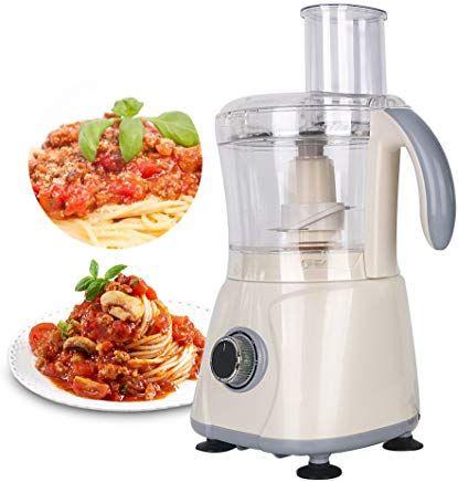 Robot De Cuisine Robot Patissier Robot Multifonction Robot Cuiseur Robot Kitchenaid Robot Patissier Kitchenaid Robot M Robot Cuisine Robot Mixeur Robot Menager