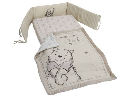 Winnie The Pooh I Love This Baby Pinterest Puericulture