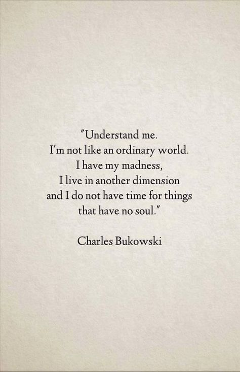 Top quotes by Charles Bukowski-https://s-media-cache-ak0.pinimg.com/474x/9e/0d/a6/9e0da693bff3292370d8a66c3f0881c5.jpg