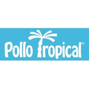 photo regarding Pollo Tropical Printable Coupons named Take part In just Pollo Tropical Study On the net Murah Di