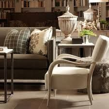 Elka horn and hair on hide chair. MSRP $2245. Contractor Price $1299