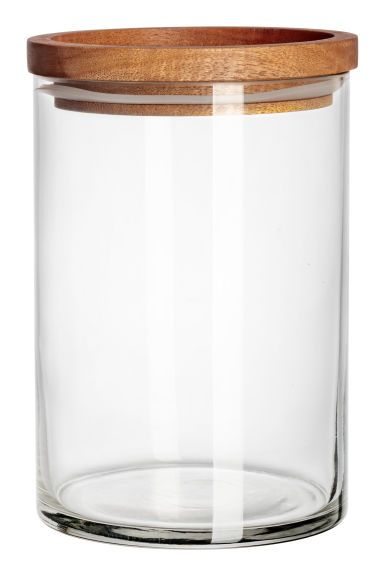Pin By Katharine Zasa On Kitchen Inspiration Glass Jars With