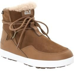 Reduced outdoor shoes for women Jack Wolfskin W Auckland