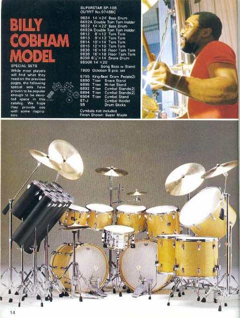 120 Drums And Drummers Ideas Drums Drummer Drum Kits