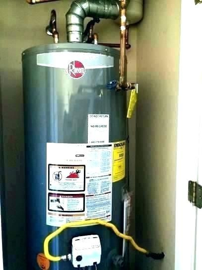 Water Heater Cost Lowes Electric Water Heater Water Heater Heater
