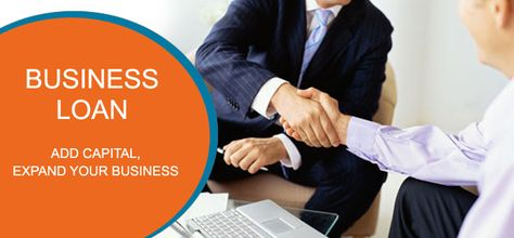 loans hours business several