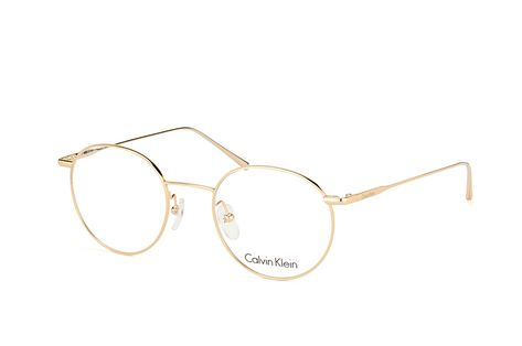 viele Stile neuer Stil & Luxus abgeholt Calvin Klein CK 5460 714 Brillen online bestellen. Kostenlose ...