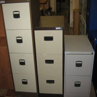 Cheap Four Drawer Filing Cabinets Filing Cabinet Home Office Furniture Sets Office Furniture File Cabinets
