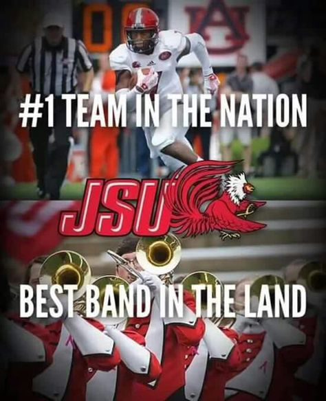 55 Jsu Ideas Jacksonville State Jacksonville Calhoun County