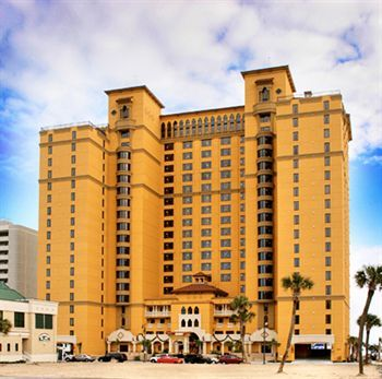 Howtofind The Cheap And Best Hotel Myrtle Beach Mrhotelfinder Hotels In How To Choose Right One