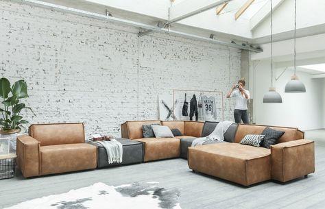 Banken Op Maat Bij Leen Bakker Decoration Interieure Amenagement Maison Et Interieur Design