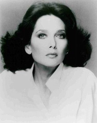 """In 1991, Suzanne Pleshette was nominated for an Emmy Award - Outstanding Lead Actress in a Miniseries or a Special for: """"Leona Helmsley: The Queen of Mean"""" (1990)(TV)."""