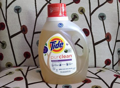 The 8 Best Green Laundry Detergents Of 2020 Laundry Detergent
