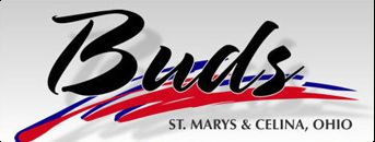 Buds Chevrolet St Marys Ohio Http Carenara Com Buds Chevrolet St Marys Ohio 4414 Html Another New Grand Sport Owner From Buds Chevrolet In St Marys Through